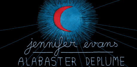 jennifer evans small