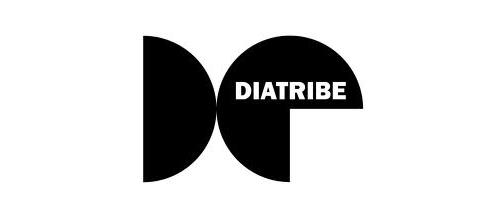 diatribe500